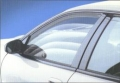 Auto Electrical Electric Windows Electric windows supplied and installed for a 2 door car Jersey