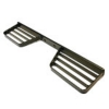 Witter Double Sided Step - (Open-Tread) GREATER MANCHESTER