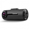 Thinkware F70 Front Dash Camera Front Facing Dash Camera Lincolnshire