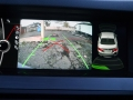 BMW 5 Series Reversing Camera GREATER MANCHESTER