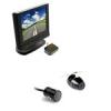 ParkSafe PS006C22W 3.5