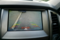 Ford Sync 2 Reverse Camera GREATER MANCHESTER