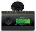 Pure Highway DAB Receiver WORCESTERSHIRE