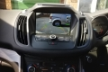 Ford SYNC 3 Reverse Camera  GREATER MANCHESTER