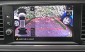 Seat Ibiza, Leon, Arona, Ateca, Terra Genuine Seat Reversing Camera High Seat Genuine Reversing Camera High Lincs