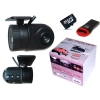 ParkSafe SW001 In vehicle safety witness camera - HD Dash cam In vehicle safety witness camera  HD Dash cam BERKSHIRE