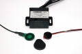 Laserline 921T Thatcham Category Two Transponder Immobiliser Thatcham Category Two Transponder Immobiliser Kit Laserline