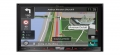 Pioneer AVIC-F88 DAB Pioneer AVICF88 DAB Navigation System  GREATER MANCHESTER