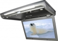 CKO 15.4 DVD TFT LCD  15.4  DVD system Fully installed roof mounted DVD system BERKSHIRE
