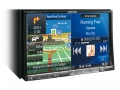 Alpine INE-W928R - KIT  - Complete Integrated Solution 8quot King Size Advanced Navi Station  For Vehicles WITH Steering Wheel Controls CUMBRIA