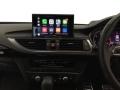 Audi Apple CarPlay Android Auto WIRELESS APPLE CARPLAY ANDROID AUTO NAVIGATION INTERFACE AUDI  Lincs