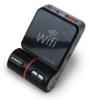 ParkSafe WiFi Witness Camera SW020 The Park Safe WiFi Witness Camera is the digital video recorder WiFi witness camera Bristol- Gloucester - Somerset
