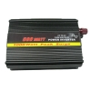 ParkSafe PS2000 500 Watt Power Invertors  500 Watt Power Invertors  YOUR COUNTY
