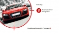 Vodafone Automotive (Cobra) Protect And Connect S5 Protect And Connect S5  Category 5 Tracking System  GREATER MANCHESTER