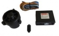 Gemini 931TMH Insurance Approved Motorhome Alarm System HAMPSHIRE