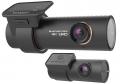 BlackVue DR900S  Blackvue DR900S Front amp Rear Dash Camera GREATER MANCHESTER
