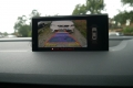 Audi Audi Q7 Reversing Camera  GREATER MANCHESTER