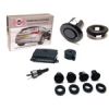 ParkSafe PS740 4 Eye rear sensors multiple head angle heads - Available in all colours  4 Eye rear sensors multiple head angle heads  Available in all colours  LOTHIAN