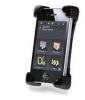Bury CC9068 Voicecontrolled Bluetoothreg handsfree device with Smartphone app and battery charge function for your mobile phone  Cambridgeshire