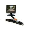 ParkSafe PS006C23 3.5