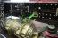 CATLOC CAT1014 CATLOC 1014 Catalytic Converter Protection System Isuzu Forward  N75 DURHAM