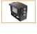 MotorMax MMCCV087B Universal Mountable Reverse Camera HAMPSHIRE