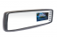 MotorMax Universal  Universal Reverse Camera amp Mirror Monitor Lincs