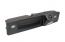 Ford Fiesta, Focus, Mondeo, Transit,  Reversing Camera Integration to Sync 23 Screens Lincs