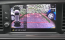 Seat Ibiza, Leon, Arona, Ateca, Terra Genuine Seat Reversing Camera High Seat Genuine Reversing Camera High Lincs