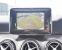 Mercedes-Benz MMNTG4.5 Aftermarket Retrofit Reverse Camera Mercedes NTG45 Lincs