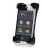 Bury CC9068 Voicecontrolled Bluetoothreg handsfree device with Smartphone app and battery charge function for your mobile phone  WEST MIDLANDS