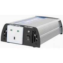 Auto Electrical Power Inverter Install 240 volt power inverter NORTHANTS
